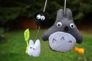"<span  class=""uc_style_uc_tiles_grid_image_elementor_uc_items_attribute_title"" >totoro</span>"